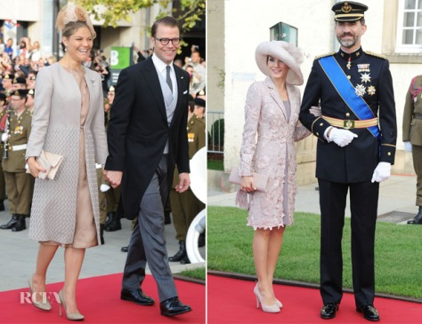 luxembourg-royal-wedding-guests-3