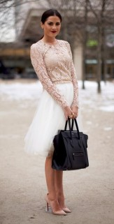romantic-clothing-style-3