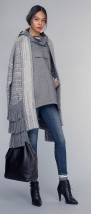 womens-capes-for-fall-winter-2015-2016-fashion-trends-15
