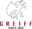 greiff_logo_cmyk_pos