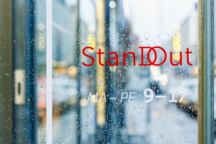 standout-161028-7530